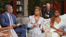 'RHOP' cast reveals more sexual misconduct claims against cast member's husband