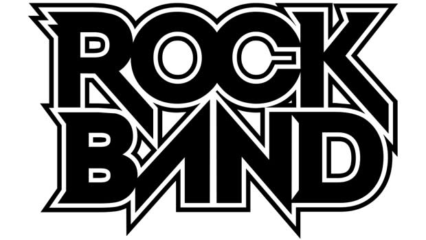 Harmonix drops the mic, Rock Band weekly DLC ending on April 2nd