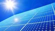 Should You Buy Solar ETF Post Q1 Earnings?