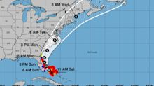 Florida, Virginia, and North Carolina declare emergencies as Hurricane Isaias hits the Bahamas and barrels toward the east coast