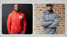 Former Yankees pitcher CC Sabathia pays homage to California upbringings with new collection at Roots of Fight
