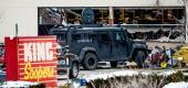 Colorado shooting. (NBC News)