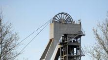 Tödlicher Unfall kurz vor dem Ende des deutschen Bergbaus