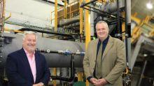 HPQ Silicon GEN3 PUREVAP™ Quartz Reduction Reactor Pilot Plant to be Commissioned in Q4 2021