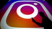 從此更方便-Instagram 新增功能允許用家一相多戶發佈