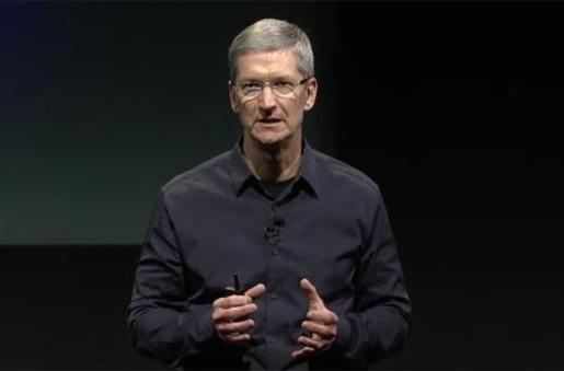 Apple announcing iPad 3 first week of March? Anonymous sources think so