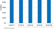 How Did Alexion Pharmaceuticals Fare in Q3 2018?
