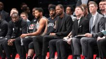 NBA/籃網多人缺席復賽 歐尼爾大膽預測:會闖進第二輪
