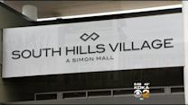 South Hills Village Celebrates Makeover With Freebies For Customers