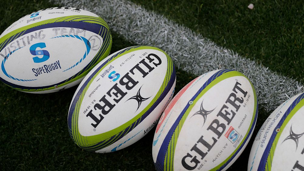 South African Super Rugby franchises to learn fate on July 7
