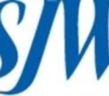 SJW Group Announces 2021 Second Quarter Financial Results, Reaffirms 2021 Guidance, and Declares Dividend