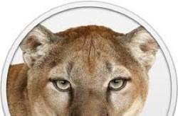 OS X Mountain Lion is now available to download