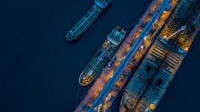 Why Star Bulk Carriers Corp.'s Stock Rallied More Than 14% in September