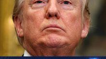 Los 8 errores de Trump que tienen en vilo a EEUU y al mundo