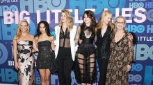 Reese Witherspoon, Nicole Kidman, Meryl Streep join fellow Big Little Lies co-stars at NYC premiere