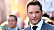 Chris Pratt Warns Female Fans After 'Potential Predator' and Imposter Set Up Fake Facebook Account