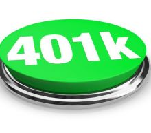 10 Ways to Reduce Your 401(k) Taxes