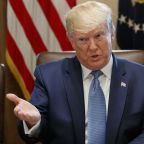 Trump ramps up attack on Congresswomen as US politicians vote to condemn tweets