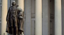 Citigroup Says Treasury Selloff Signals Bearish New Era for Risk