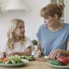 How Can I Keep My Child Care Worker Safe?