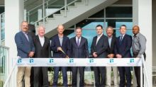 Hilton Grand Vacations Announces Opening of Third Myrtle Beach Property, Ocean Enclave by Hilton Grand Vacations Club