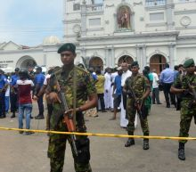 What to Know About National Thowheeth Jama'ath, the Group Suspected in the Sri Lanka Easter Attacks