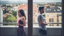 Pourquoi certaines personnes restent-elles en couple malgré des relations houleuses ? Des scientifiques ont une théorie…