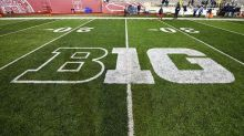 Big Ten could be the next conference to cancel football