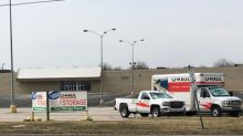 Moving Season in Kansas: U-Haul to Open First Leavenworth Store