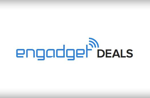 Portable audio deals of the week: 5.2.14