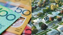 Aussie suburbs where you can buy property on a $62k salary