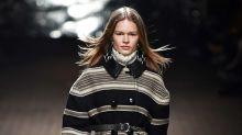 L'Oréal Paris, Isabel Marant y el maquillaje más deseado de la próxima temporada