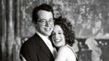 Sarah Jessica Parker's Real-Life Wedding Regret