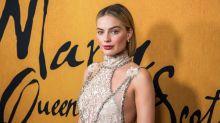 Hollywoodstar Margot Robbie ist wütend über Fragen nach ihrer Babyplanung