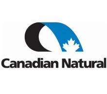 Canadian Natural Resources Limited Reports Voting Results at Annual Meeting