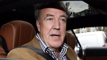 Jeremy Clarkson worries The Grand Tour could be sued by the BBC