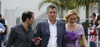 Los mayores escándalos de Jorge Vergara