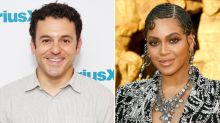 Fred Savage's Kids Go to School With Blue Ivy Carter, and Beyoncé and JAY-Z Are 'Great Parents,' the Actor Says