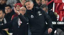 Técnico do United diz em seguir trabalhando após empate em casa