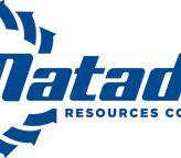 Matador Resources Company Announces Realized Hedging Gains for the Second Quarter Of 2020