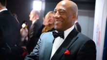 Byron Allen's $10 billion racial discrimination lawsuit against Charter Communications allowed to proceed