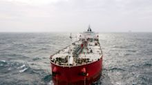 Shares of Oil Tanker Ardmore Shipping Drop 10% on Earnings