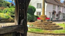 The Most Charming English Villages For A Wonderfully British Staycation