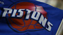 Detroit Pistons hire Pacers' Jason Buckner as director of draft scouting