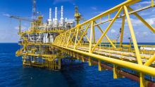 3 Oil and Gas Stocks for Ambitious Investors
