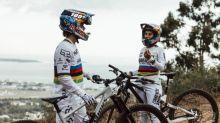 Vélo Mag - Red Bull Campo: les coureurs devront échapper aux retours de Nicole et Bruni