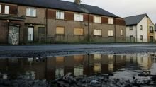 200,000 empty homes in the UK - and you can cash in