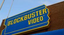 Blockbuster todavía no ha muerto: aún sobrevive UNA última tienda
