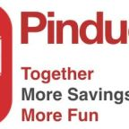 Pinduoduo to Report First Quarter 2021 Unaudited Financial Results on May 26, 2021
