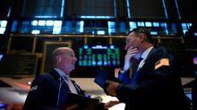 Wall Street sube a niveles inéditos, impulsada por optimismo sobre el comercio